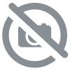 MARES EXPLORER CAMO BLACK Pantalon 5mm